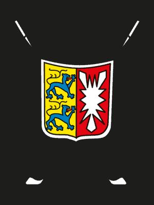 Golfverband Schleswig-Holstein